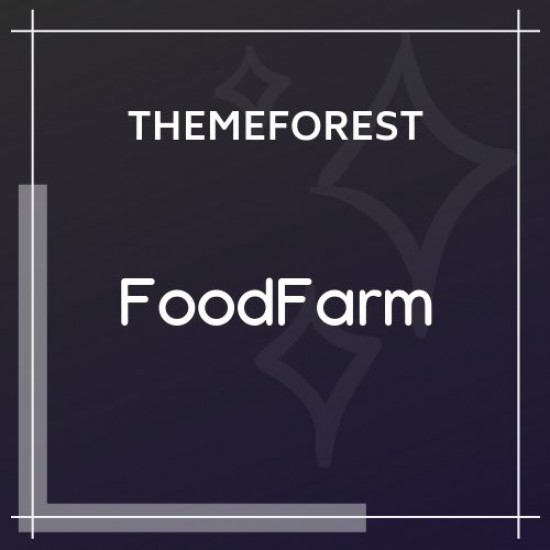 FoodFarm Farm Services and Organic Food Store