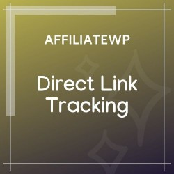 AffiliateWP Direct Link Tracking