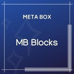 MB Blocks